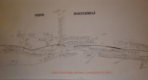 BoryczowkaIPodole (24)