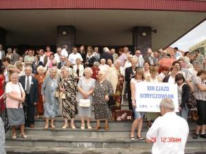 Zjazd XIII (1)