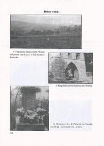 Stare zdjęcia z Boryczówki 2